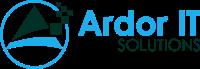 Ardor IT Solutions